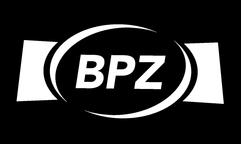 Logo BPZ